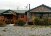 Casa 180 m2 4 habitaciones y terrazas en puerto montt puerto montt