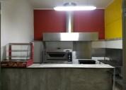 Derecho a llave cafeteria y pizzeria santiago