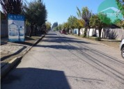 Venta local comercial 27 3 m2 yumbel