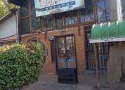 Se vende propiedad en calle joaquin franco curico 45 000 000 curico en curicó