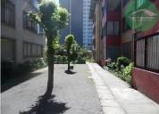 Inversionistas departamento 5 6 rentabilidad anual 3 dormitorios 75 m2