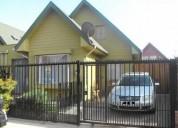 Amplia propiedad en arriendo oportunidad de casa 3 dormitorios 82 m2
