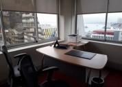Se vende oficina en calle prat 5 dormitorios 525 m2