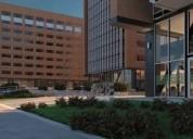 2 oficinas centro las rastras i con opcion de unirlas 2 dormitorios 35 m2