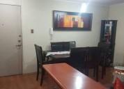 Oportunidad parque gambino 3 dormitorios 65 m2