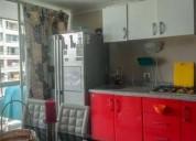 Mycasa brokers vende departamento 5d 2b 1e 145 000 000 5 dormitorios 78 m2