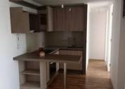 Estupendo depto 2d 1b metro rondizzoni 2 dormitorios 40 m2