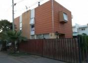 Hermosa propiedad loteo sanchina machali 3 dormitorios 69 m2