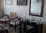 Lindo Departamento En Lomas De San Sebastian 3 dormitorios 90 m2