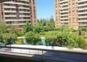 Metro vicente valdes 3 dormitorios 82 m2