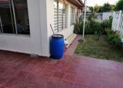 venta casa 5d 3b 3e 1b comuna de maipu 5 dormitorios 146 m2