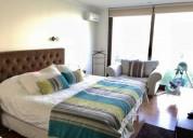 Chamisero condominio mediterranea 5 dormitorios 215 m2