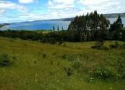 Hermoso campo 22 80 hectareas en la isla caucahue quemchi 3 dormitorios 42 m2