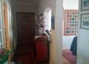 Oportunidad de inversion en edmundo eluchans 3 dormitorios 138 m2