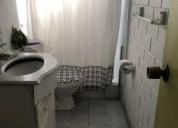 Casa ano 1973 barrio residencial 3 dormitorios 230 m2