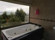 Hermosa casa en parque residencial bello horizonte tome 4 dormitorios 171 m2