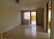 Casasquillota vende espectacular casa en el sendero 3 dormitorios 90 m2