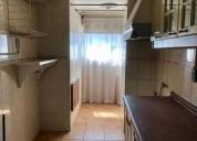 Departamento en conchali 3 dormitorios 70 m2