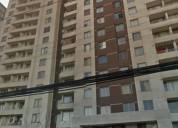 4 dptos diponibles para venta metro lo ovalle 3 dormitorios 55 m2