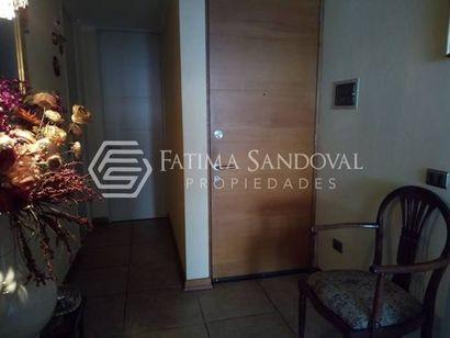 Vendemos Espectacular Departamento 120 Mt2 En Don SimOn Xi 4 dormitorios 120 m2
