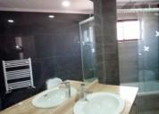Vendo hermosa casa la campina machali 4 dormitorios 249 m2