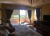Vendo hermosa casa nogales machali 5 dormitorios 290 m2