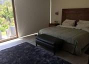 Condominio paseo los bravos colegio craighouse 6 dormitorios 280 m2