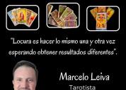 Tarot. Lectura e Interpretación de Las Cartas
