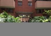 Estudio en vitacura kennedy lateral 2 dormitorios 74 m2