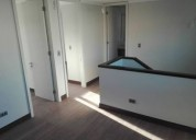 Confortable casa en chicureo cercana a laguna de piedra roja 3 dormitorios 351 m2