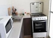 Casa 2 pisos en condominio v alemana 3 dormitorios 70 m2