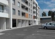 arriendo depto nuevo quilpue 3 dormitorios 76 m2