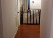 Casa en san bernando 5 dormitorios 130 m2