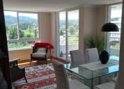 Se vende excelente departamento en centro de quilpue 3 dormitorios 90 m2