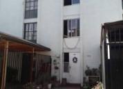 Se vende casa en lo ermita comuna lo barnechea 4 dormitorios 52 m2