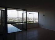 Departamento en venta providencia 2 dormitorios 72 m2