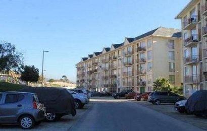 Venta Departamento Ubicado En Condominio DoNa Marina Ii Co 2 dormitorios 50 m2