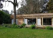 Hermosa casa a la venta de veraneo en parcela iloca 4 dormitorios 150 m2