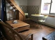 Se vende 2 casas 2 loft con entradas independientes 9 dormitorios 500 m2