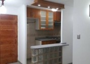 Estupendo depto para inversion a pasos del metro matta 1 dormitorios 39 m2