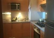 Maravilloso Departamento Con Vista Despejada 3 dormitorios 90 m2