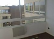 Oportunidad inversionistas estupendo departamento estudio 1 dormitorios 35 m2