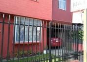 Casa ampliada en excelente sector 3 dormitorios 73 m2