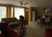 Espaciosa propiedad ubicada en sector chaimavida 6 dormitorios 190 m2