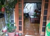 Comoda casa en villa don mateo 3 4 dormitorios 85 m2