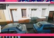 Se venden 5 casas en talcahuano.