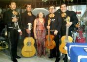 Febrero de musica mexicana charros +569 76260519