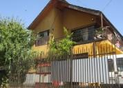 casa comercial pedro de valdivia/temuco