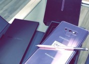 Selling: apple iphone8,samsung galaxy note8, apple