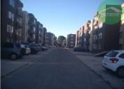 arriendo departamento chiguayante estacionamiento 3 dormitorios 60 m2